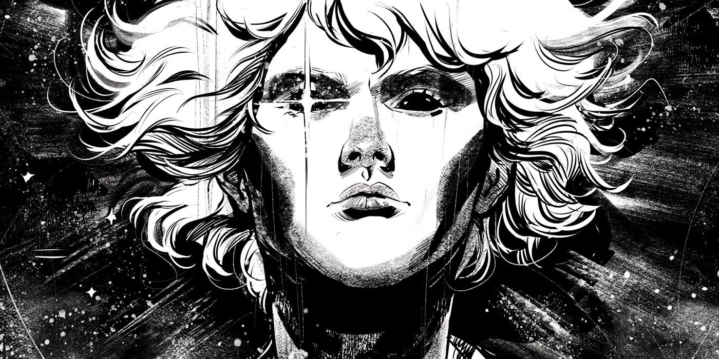 DC's Sandman Creates His Own Worst Enemy in The Dreaming: Waking Hours