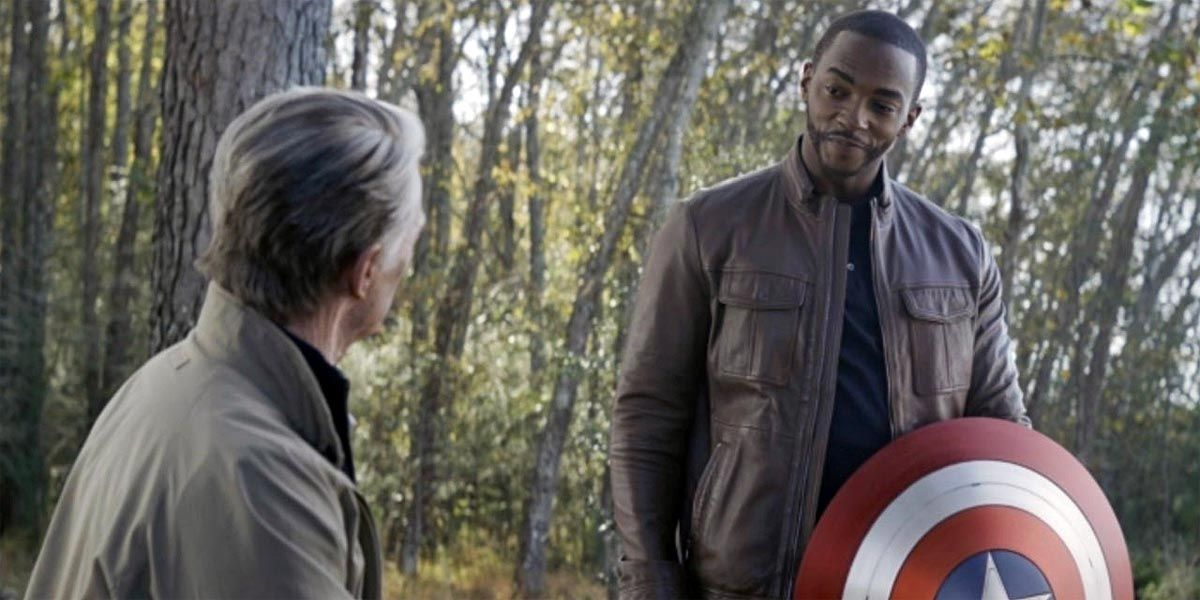 The MCU's Legacy Heroes Will Succeed Where Marvel Comics' Stumbled