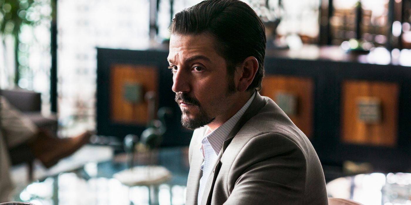 Narcos: Mexico's Fake News Is Its Biggest Weapon | CBR