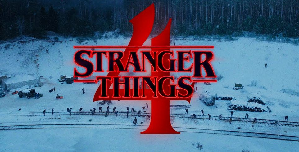 https://static2.cbrimages.com/wordpress/wp-content/uploads/2020/02/stranger-things-4-header.jpg?q=50&fit=crop&w=963&h=491&dpr=1.5