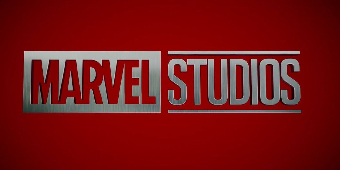 Marvel Studios' Feige Loves Reading Your MCU Theories and Rumors