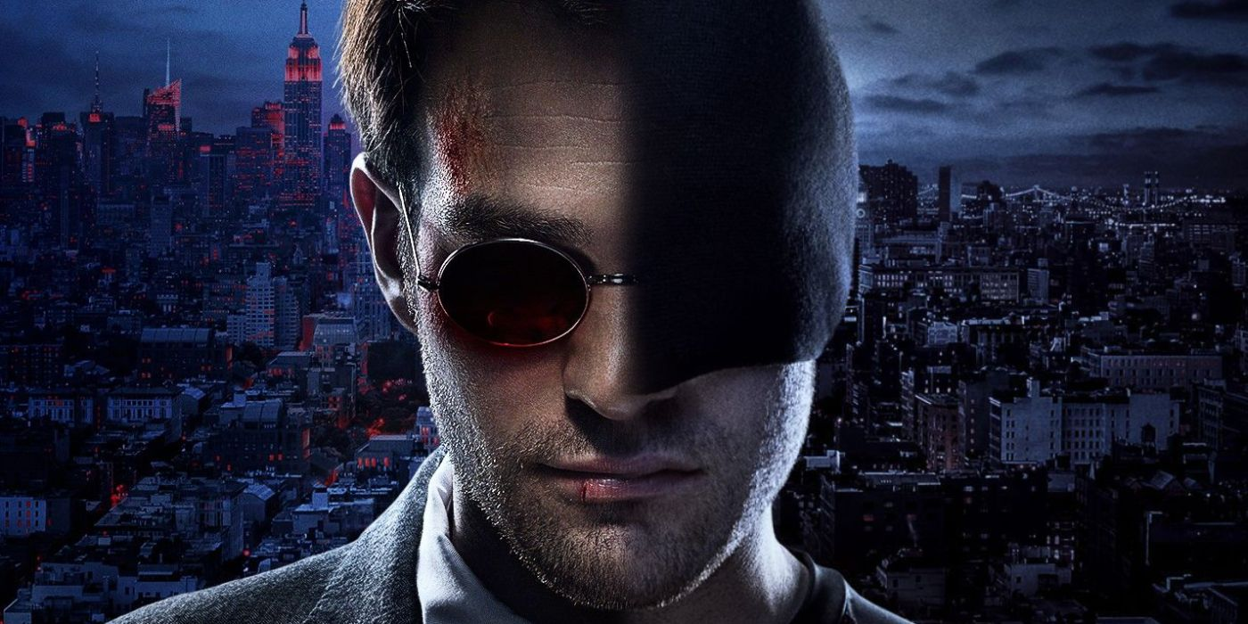 Daredevil Five Years Later: How Netflix's Masterpiece Redefined Marvel TV