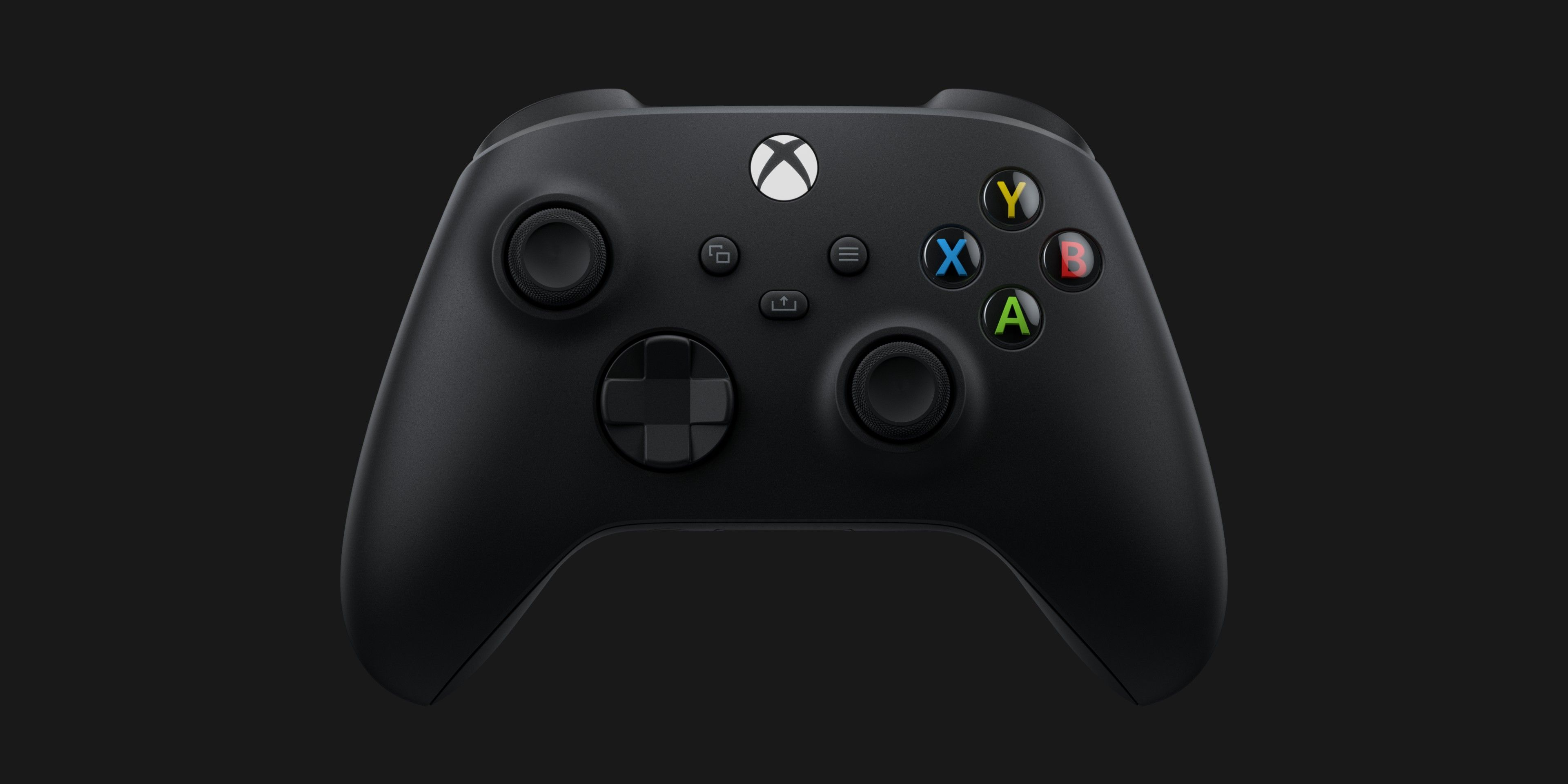 Microsoft, Duracell Disagree on Why Xbox Controllers Still Use AA Batteries