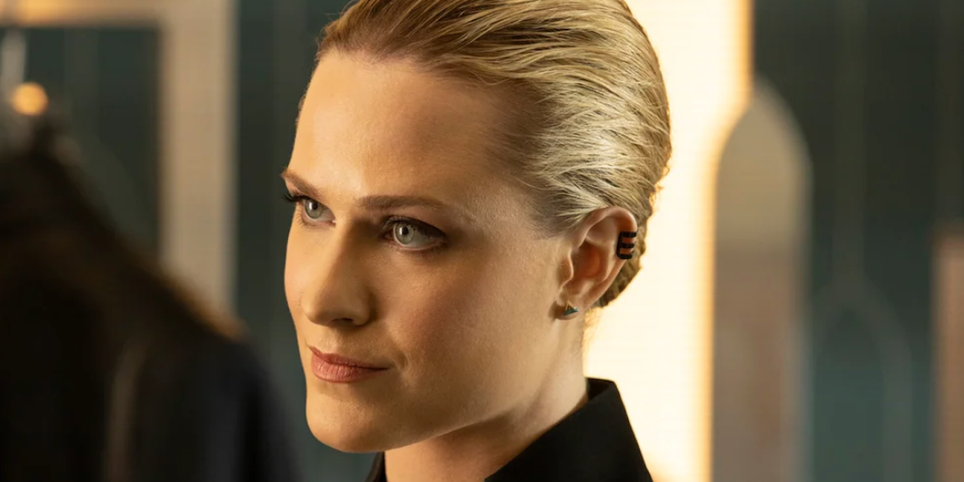 Westworld: Dolores' Big Plan May Have Created Her Most Powerful Enemy