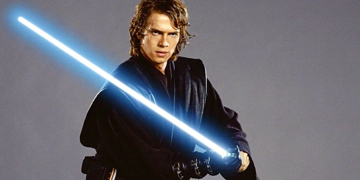 Star Wars: Todas as sete formas de combate com sabre de luz explicadas 5