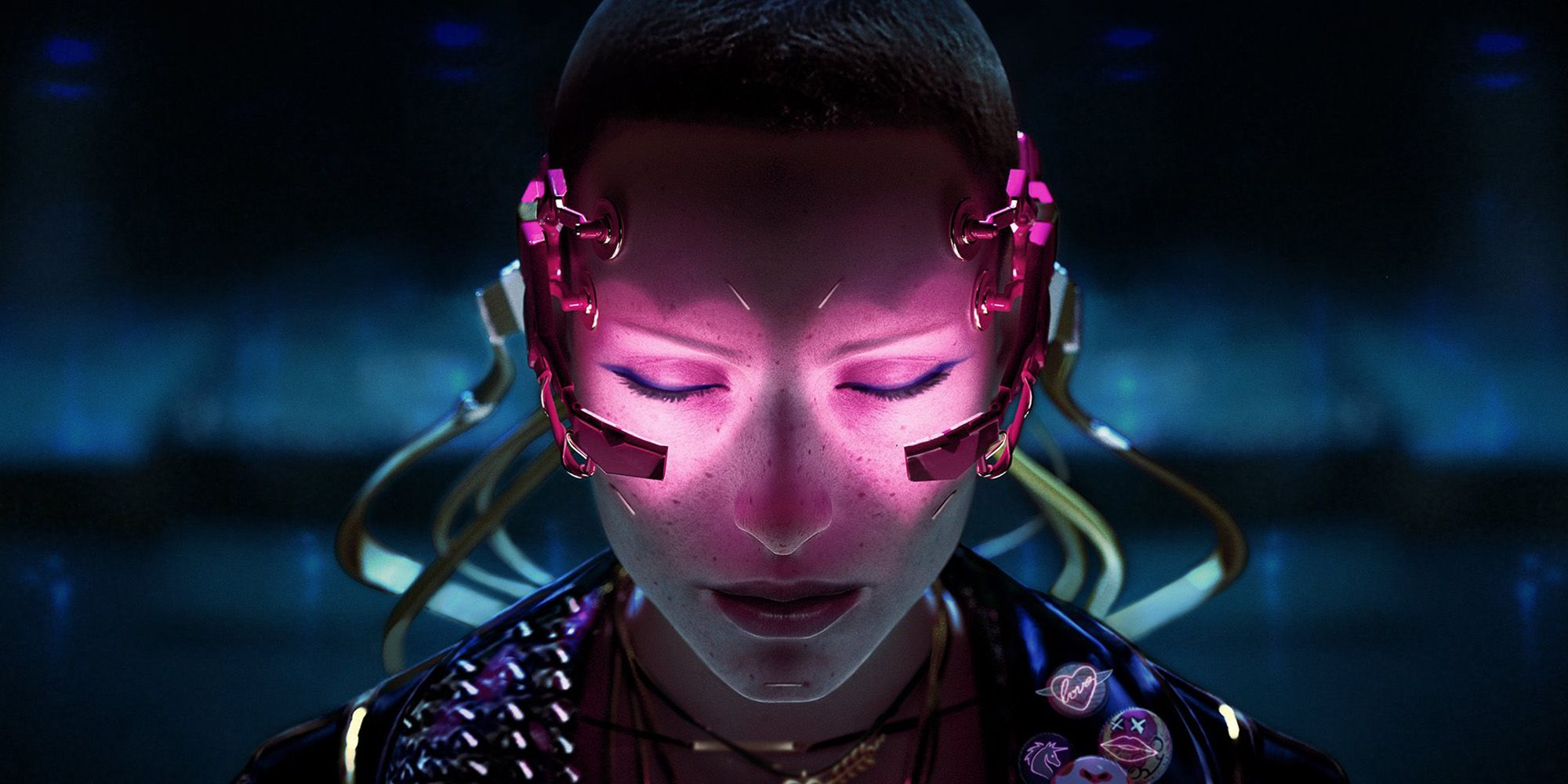 Cyberpunk 2077: What We Know About the Character Creation ...