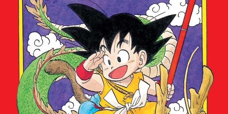 Dragon Ball: Quantos anos Vegeta tem? (e 9 outras coisas que você provavelmente não sabia) 3