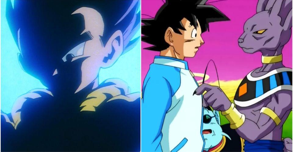 Featured Gotenks is Born and Beerus Meets Goku.jpg?q=50&fit=crop&w=960&h=500&dpr=1 - Evangelion Merch
