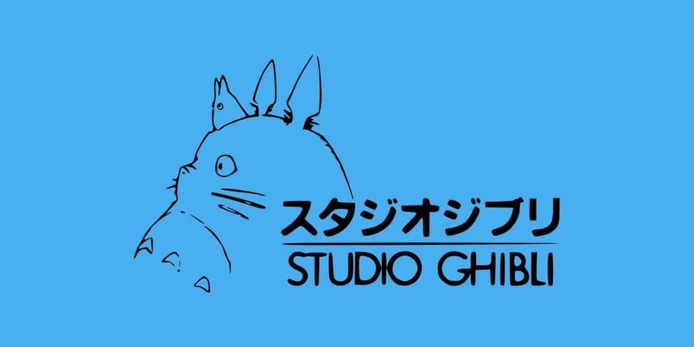 Studio Ghibli's First CG-Animated Film Debuts in Just a Few Months