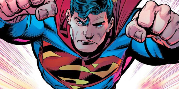 Superman Man of Tomorrow feature 1 - ¿Qué kryptoniano eres, según tu zodíaco?
