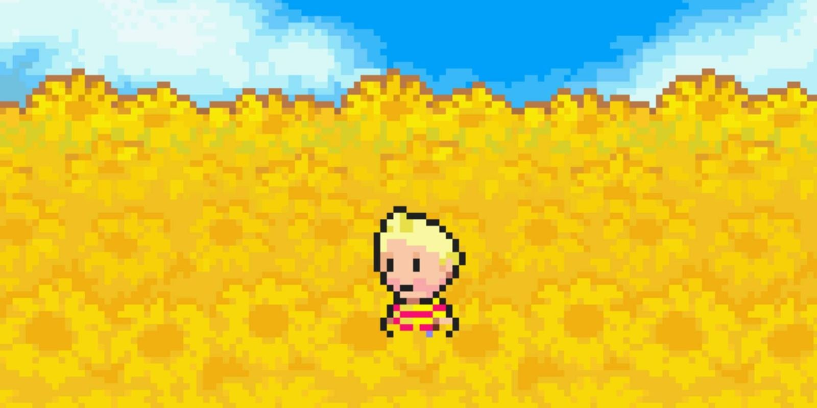It's Been 25 Years Since Earthbound's Western Release, So Where's Mother 3?