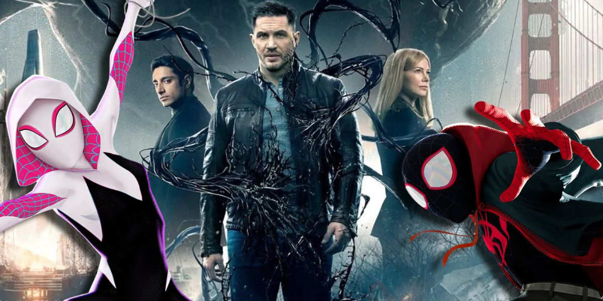 Sony Is a Necessary Player in the World of Marvel Movies