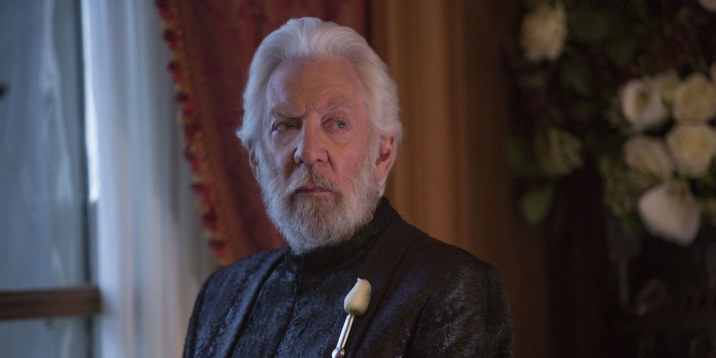 The Hunger Games: 5 Questions We Have After The Ballad of ...
