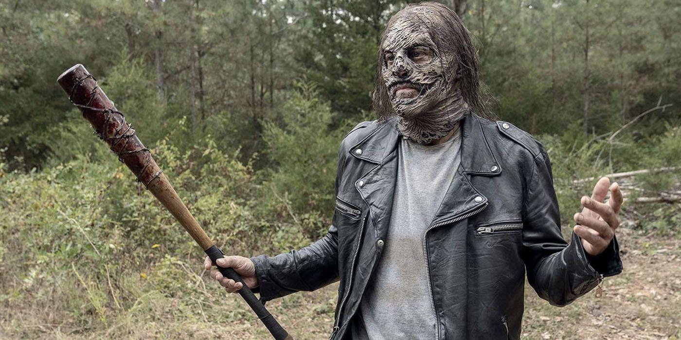 The Walking Dead Free Tv 2021