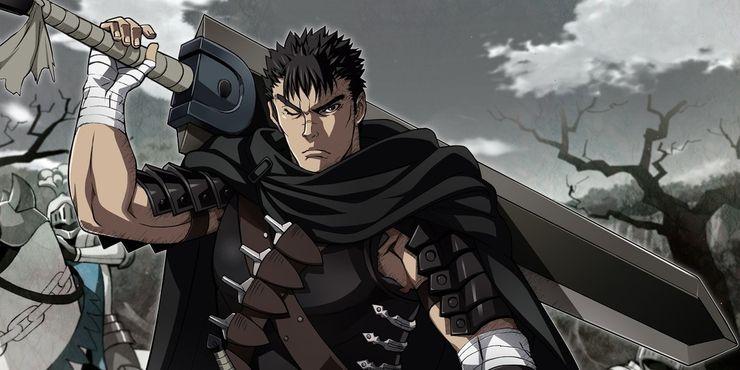 berserk guts dragon slayer Cropped.jpg?q=50&fit=crop&w=740&h=370&dpr=1 - Tokyo Revengers Merch