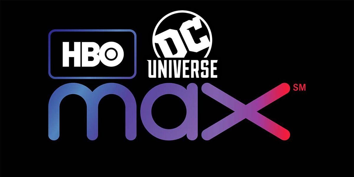 Com a mudança de Stargirl para a CW: O que o futuro reserva para os Titãs? 2