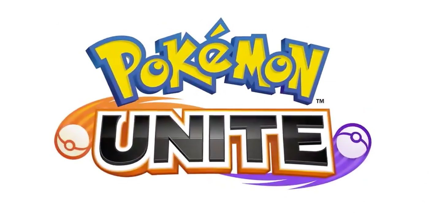 pokemon unite - photo #4