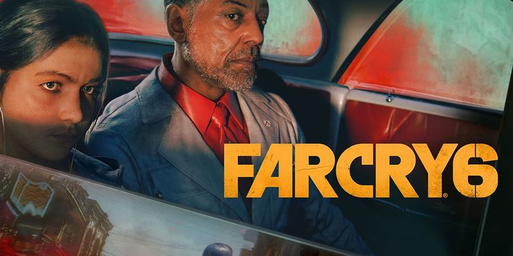 Far Cry 6 Release Date Plot And News To Know So Far Cbr