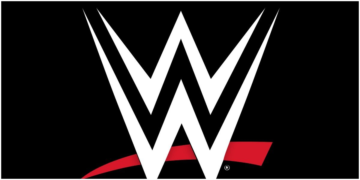 WWE Workers Reportedly Continue to Test Positive for COVID-19