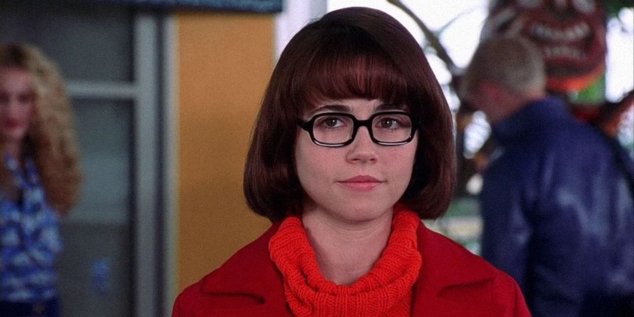 Scooby Doo The Queer History Of Velma From Coded To Canon Cbr