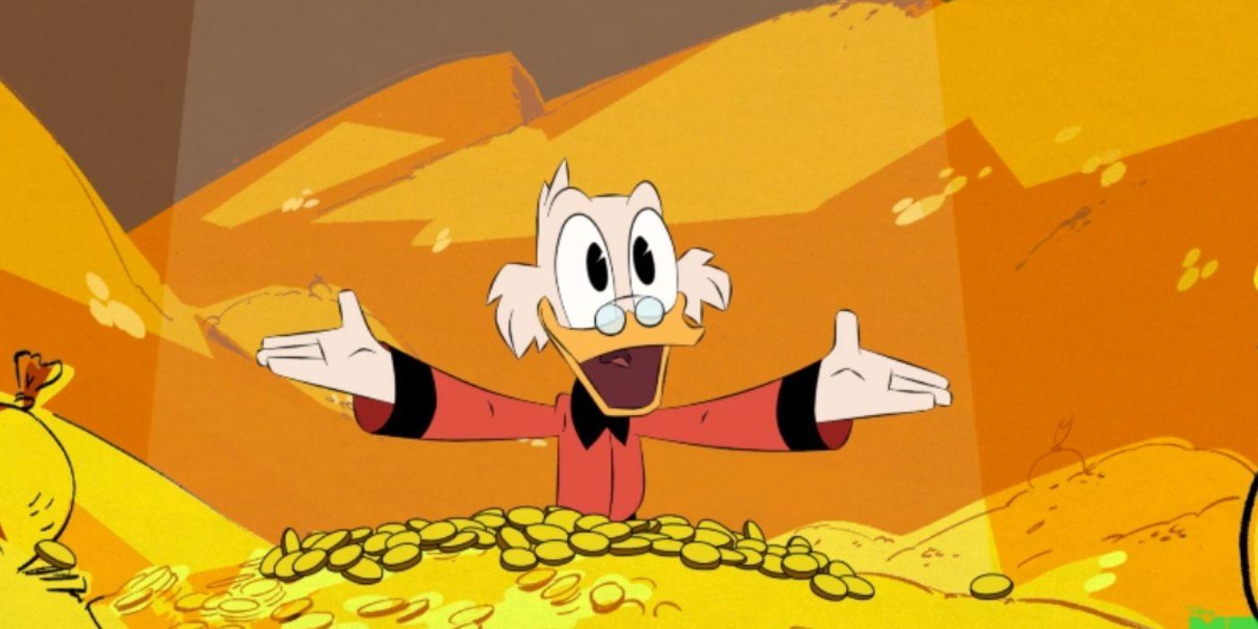 DuckTales-Scrooge-McDuck.jpg