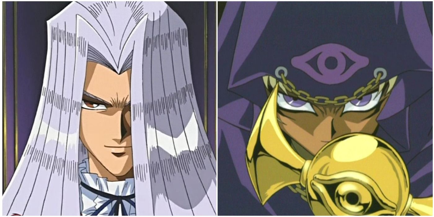 Yu-Gi-Oh! ZEXAL: 5 Things We Love About It (& 5 We Dont