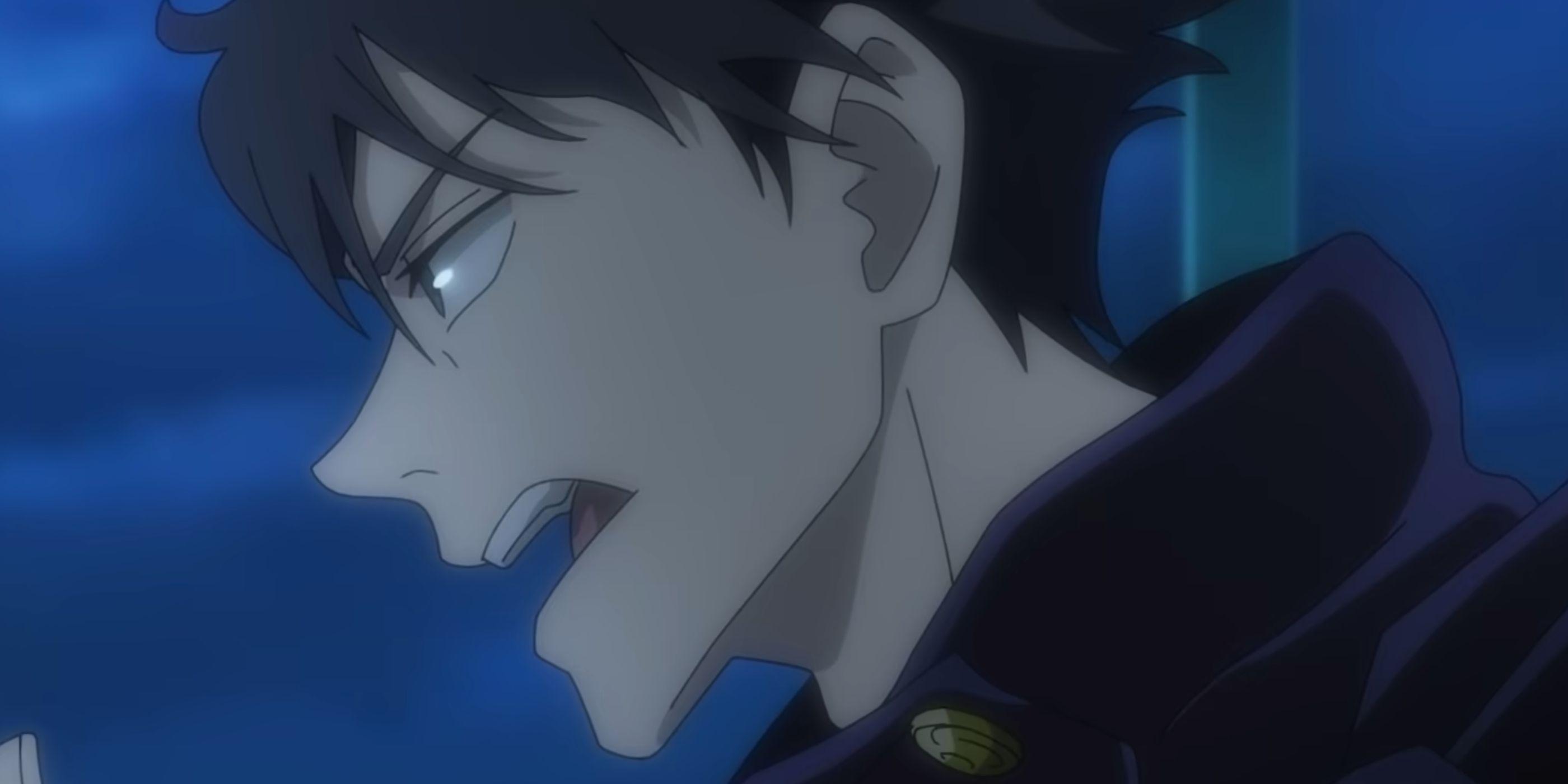 Guia de Personagens Jujutsu Kaisen: Quem é quem no anime da Shonen Jump 2