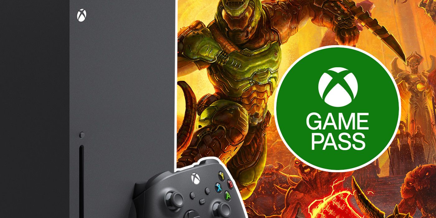 Xbox Series X Will Prove Whether Exclusives Matter