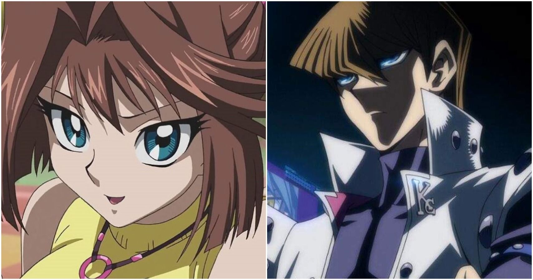 dark-magician-girl-yu-gi-oh-pyramid-of-light-024 • Azumi.Moe