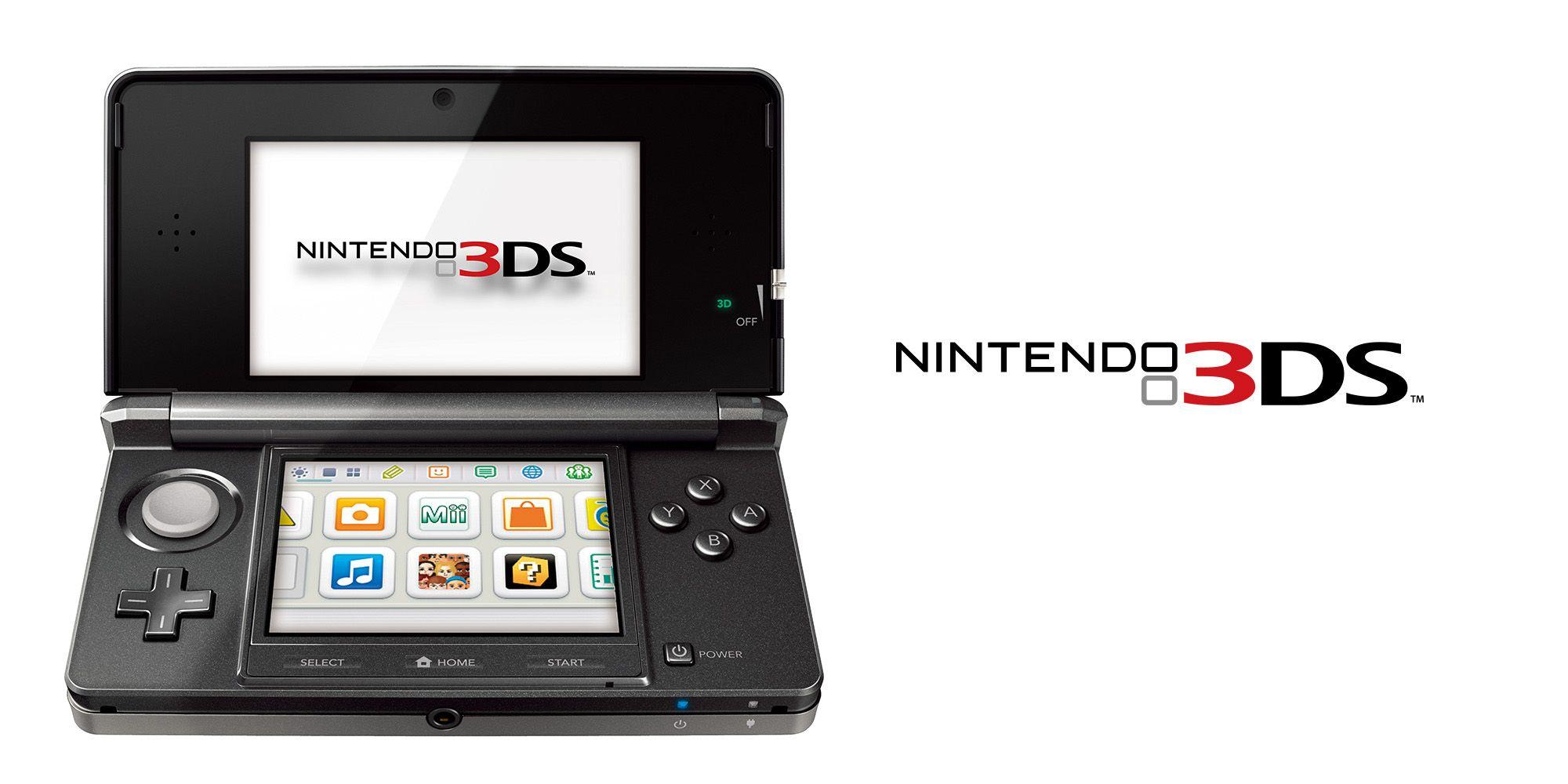 Nintendo Switch update makes the activity log a little bit better - Polygon