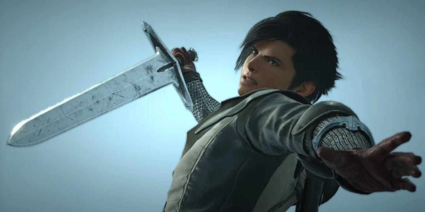 Final Fantasy XVI: Data de Lançamento; trailer; Enredo e Novidades 2