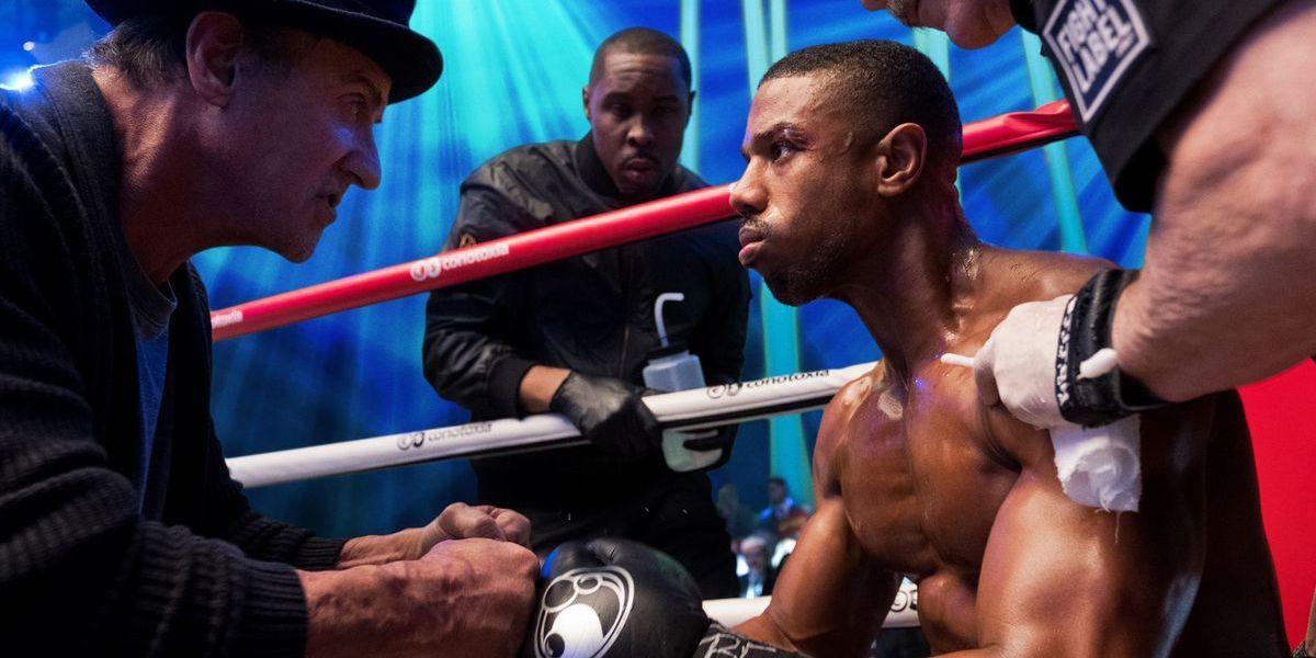 Creed 3 Star Michael B. Jordan in Talks to Direct | CBR