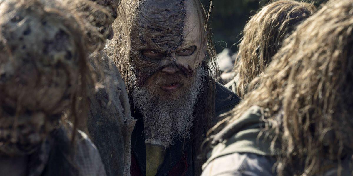 The Walking Dead: A morte de [SPOILER] é o show mais decepcionante 1