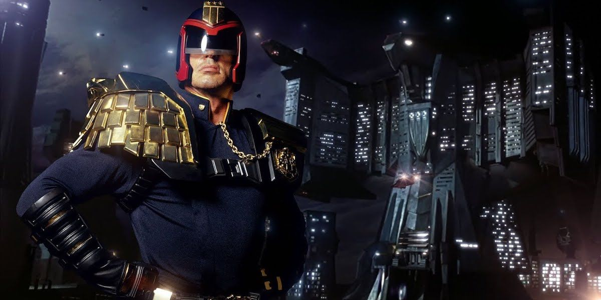 Mortal Kombat Could Redeem Sylvester Stallone`s MOST EMBARRASSING...