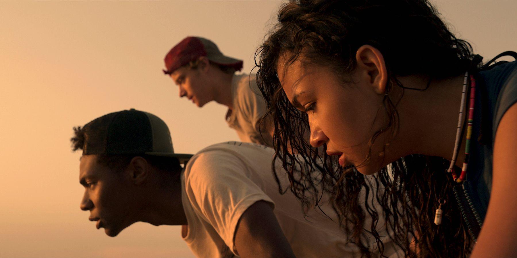 Outer Banks segunda temporada: Data de lançamento, Trailer, enredo e novidades para saber 4