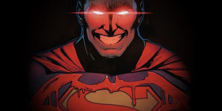 Superman personality - Datos sobre Superman que han cambiado y que han permanecido iguales