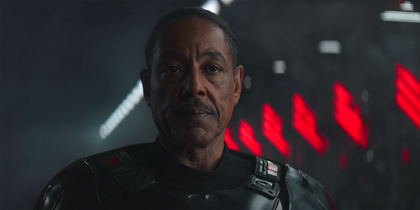 Star Wars: The Mandalorian Season 2, Episode 4, 'The Siege,' Recap & Spoilers
