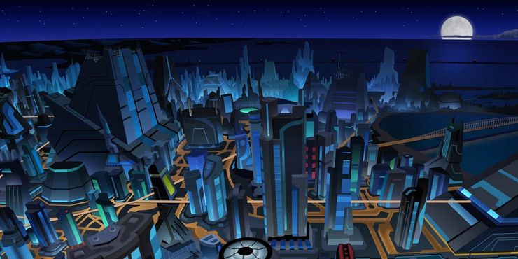 Batman Lost in DC-Earth 2050 - Jericho Neo-Gotham-City.jpg?q=50&fit=crop&w=740&h=370&dpr=1