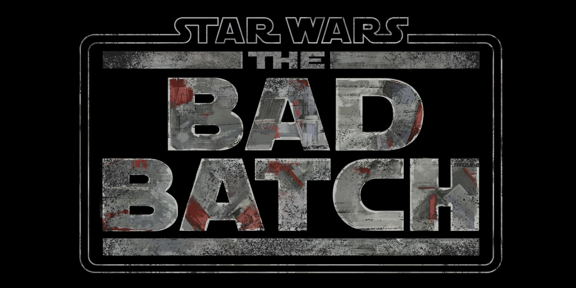 Star Wars: The Bad Batch Recruits a New Member in First Trailer