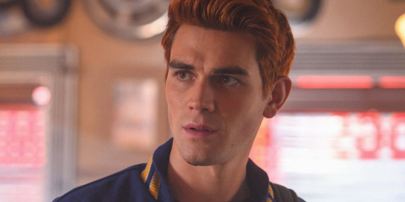Riverdale Synopsis Hits Archie With an 'Impossible' Choice