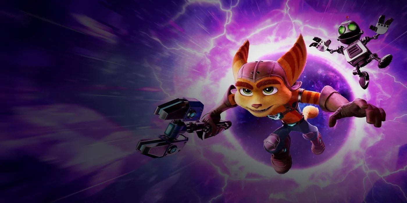 Ratchet & Clank: Rift Apart - Trailer, Plot, Release Date & News to Know