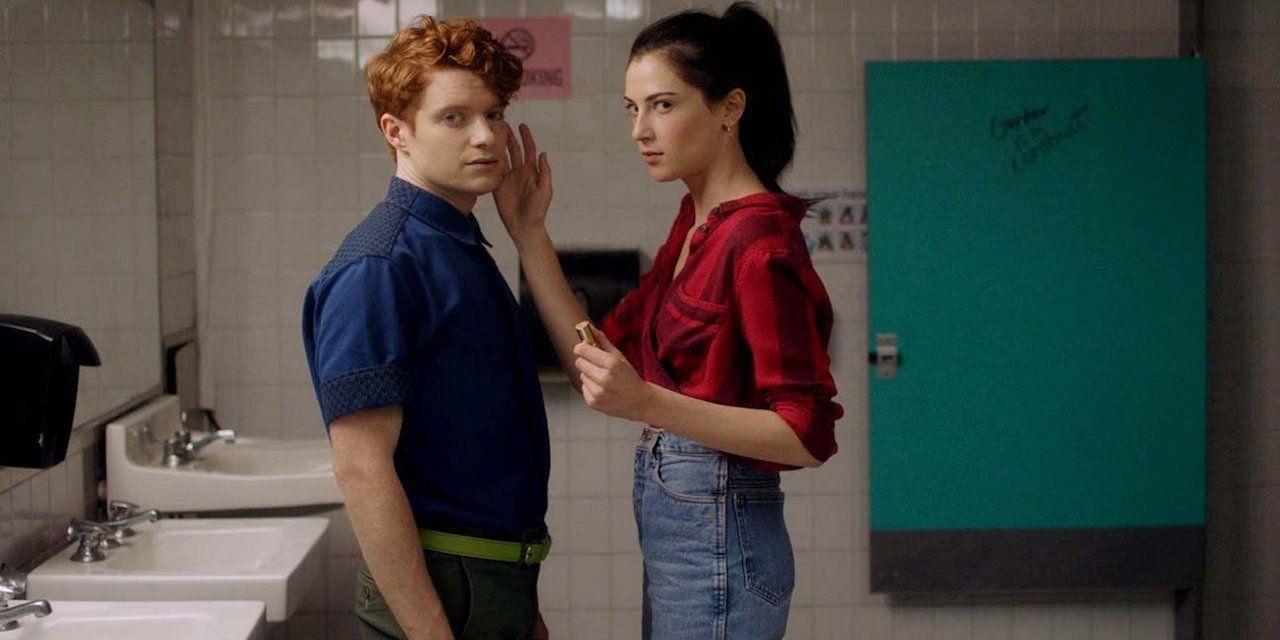 Bonding: Season 2's Heartbreaking Ending Spells Danger for the Future