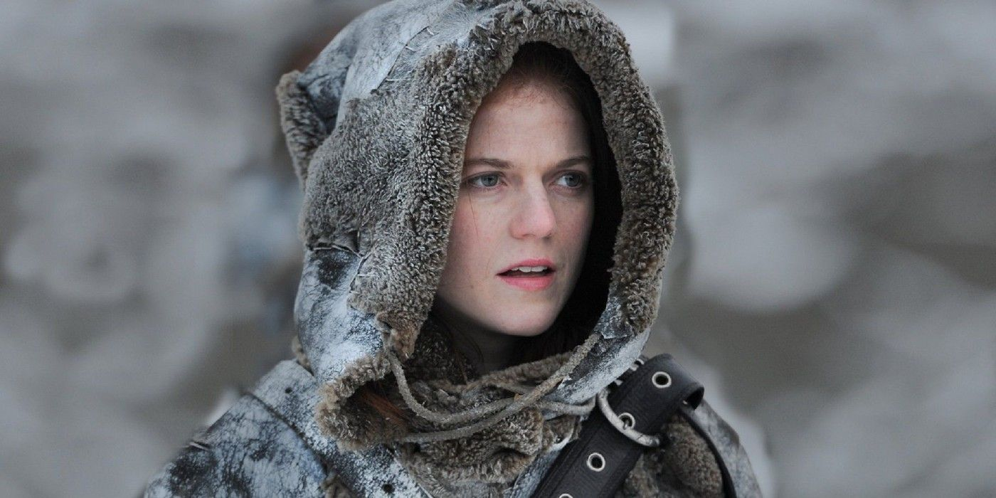 HBO's Time Traveler's Wife Casts Game of Thrones, Divergent Alum