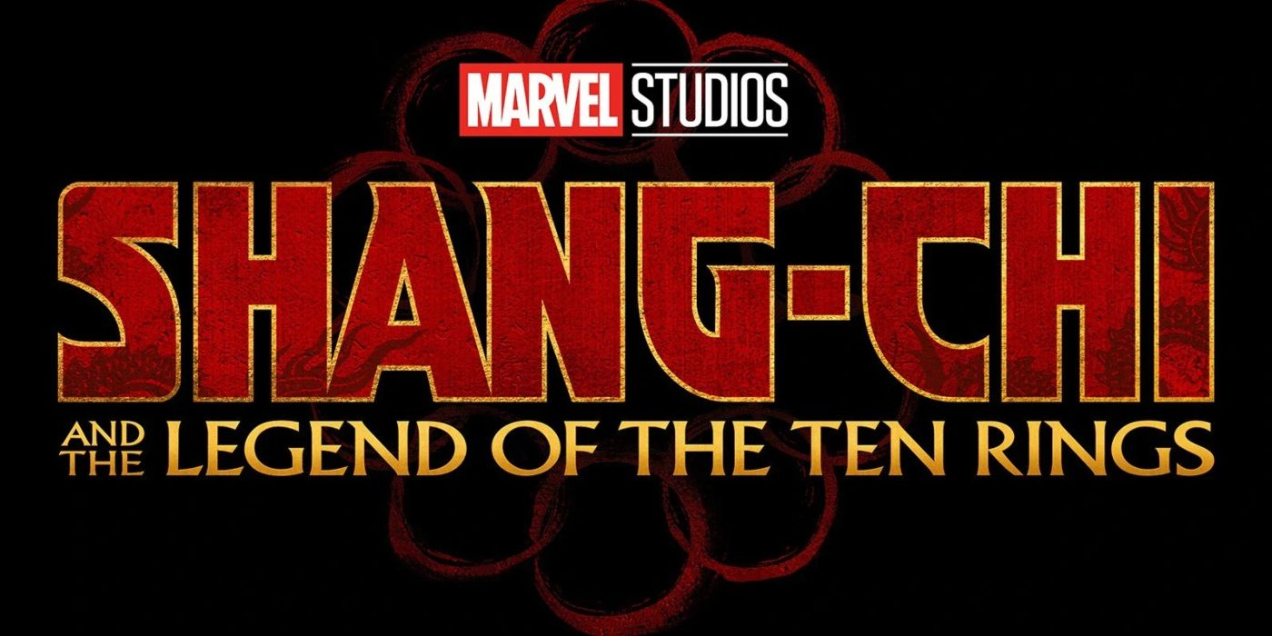 Shang-Chi Toy Leak Confirms [SPOILER] Is in the Film | CBR