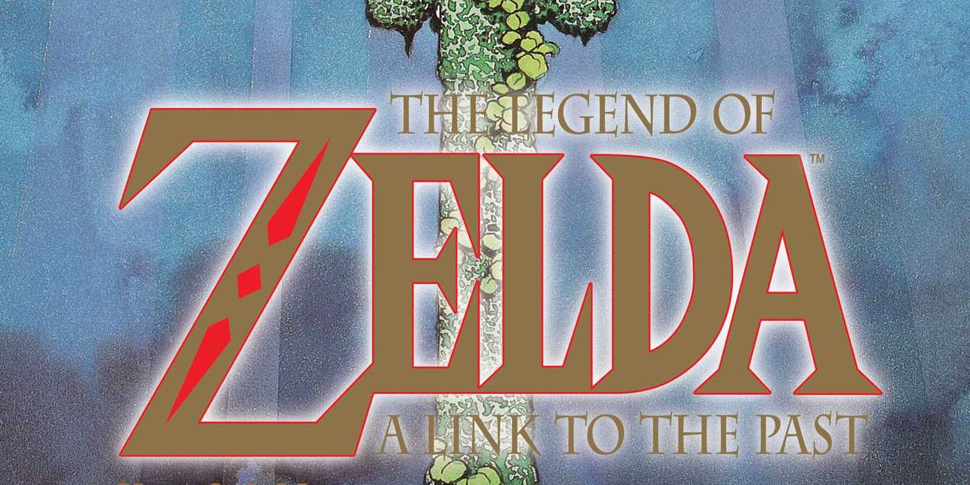 The Legend of Zelda: Um guia para as extensas adaptações de mangá 1