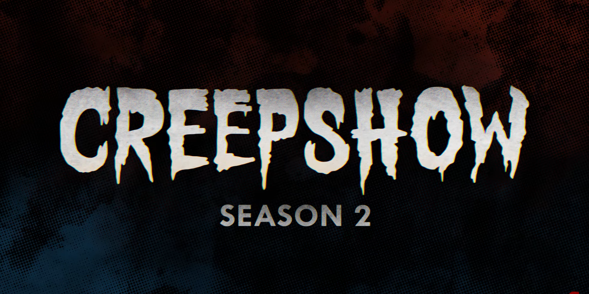 Shudder's Creepshow Debuts Synopses for Season 2's First Two Episodes