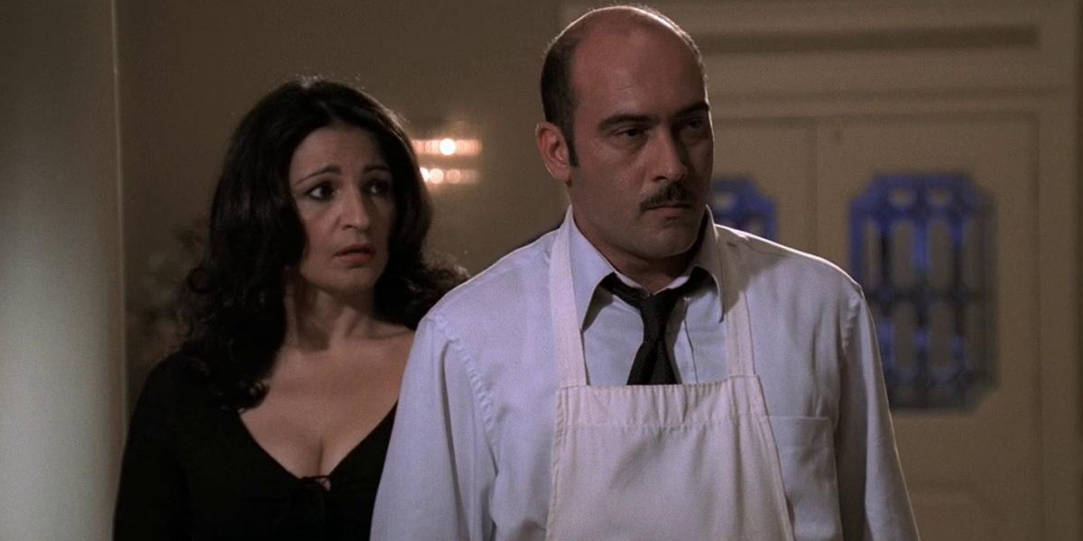 Sopranos: 5 personagens que merecem mais atenção 4