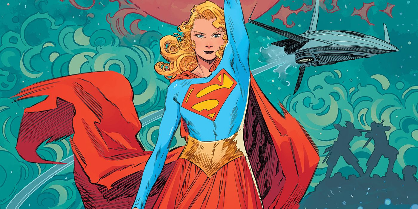 https://static2.cbrimages.com/wordpress/wp-content/uploads/2021/03/supergirl-woman-of-tomorrow-header.jpg
