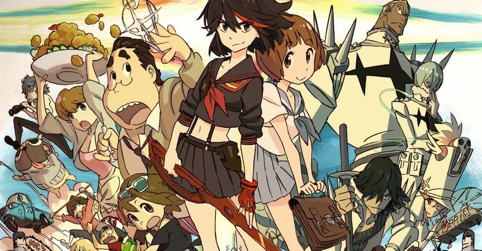 Kill-La-Kill-Anime-.jpg?q=50&fit=crop&w=