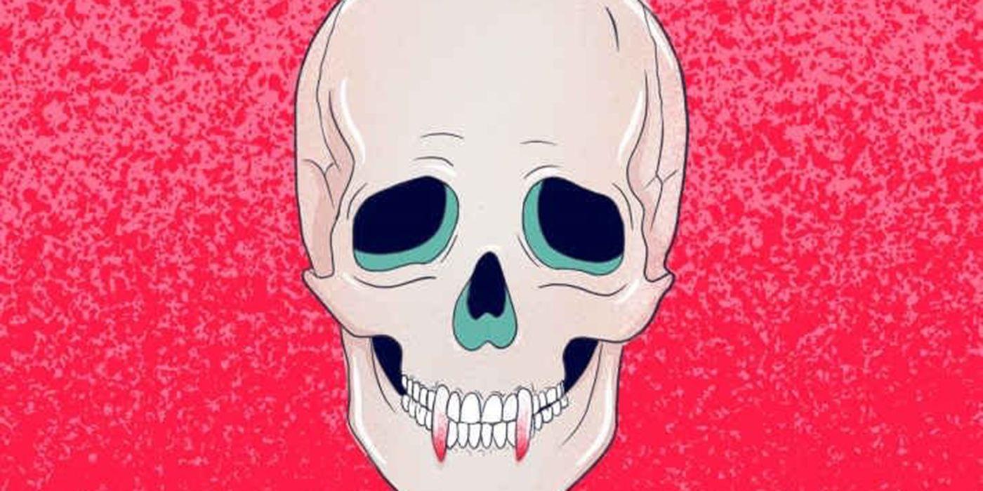 First Kill: Netflix Vampire Series Announces Full Cast   CBR